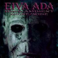 Eiva Ada